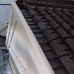 蔵の修繕工事 | 漆喰 | 瓦の葺き替え